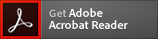Get Adobe Acrobat Reader DC for FREE